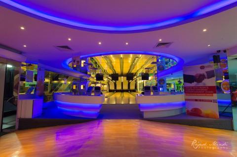 Interiors_11