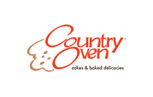 Country-Oven
