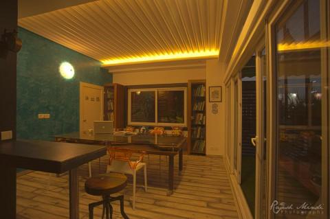 Interiors_17