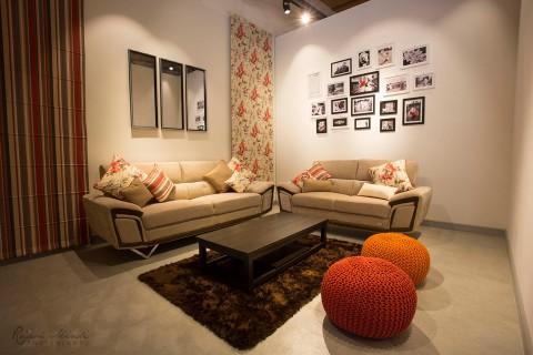 Interiors_22