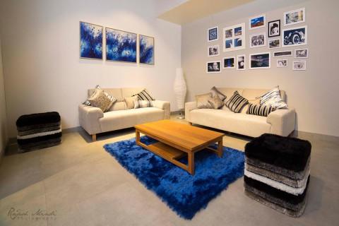 Interiors_23
