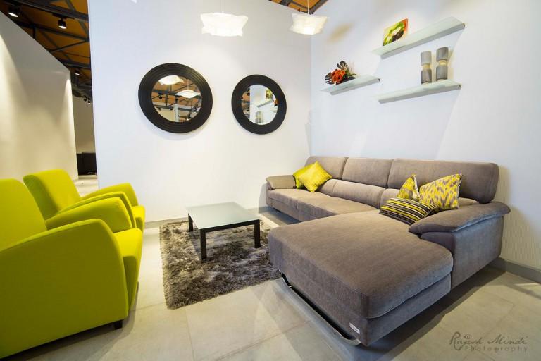 Interiors_25