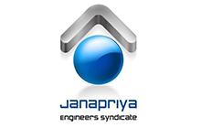 Janapriya