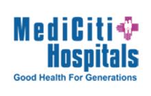 Medicitihospitals
