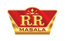 RR-Masala