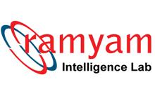 Ramyam