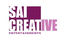 Sai-Creative-Entertainments