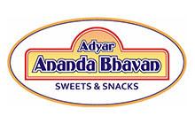 adyaranandbhavan