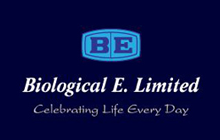 biologicale