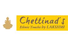 chettinads