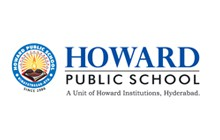 howardspublicschool