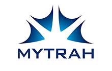 mytrah