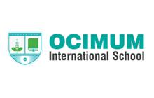 ocimum